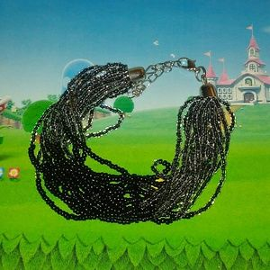 Jewelry - Bracelet HandMade NWOT